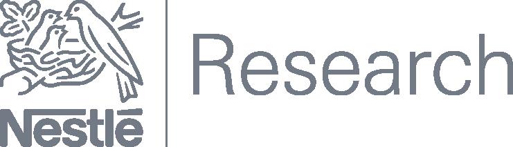 Nestle-Research-associated-visuel